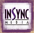 isv-photo-isv-logo