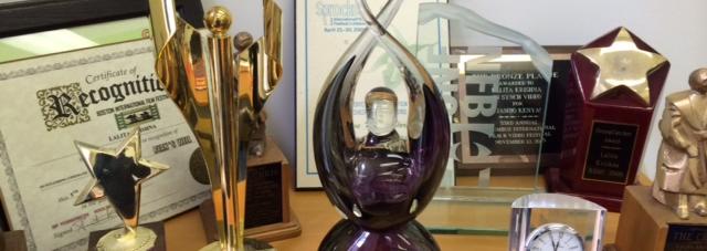 award-header